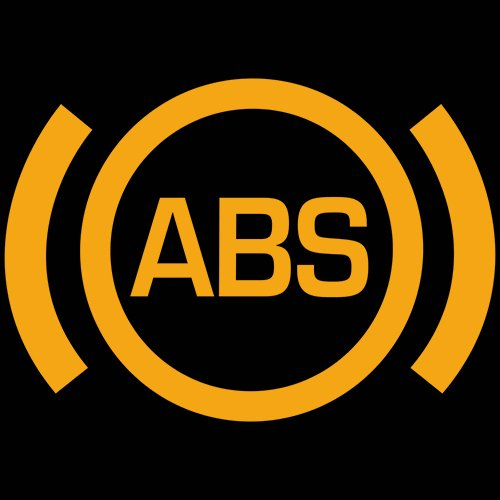 All About Automotive_Antilock Brakes — Of What Benefit Are They